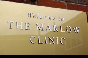 Men's and Women's Health at The Marlow Clinic - Private Ultrasound, Reflexology, Hypnotherapy, Baby Scans, Speech Therapy, Private Blood Taking, Psychological Therapy, Private GP Marlow