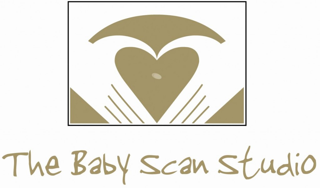 3D Baby Scan Studio Marlow, Private Ultrasound, 4D Baby Scan Marlow, Early Pregnancy Scans Marlow