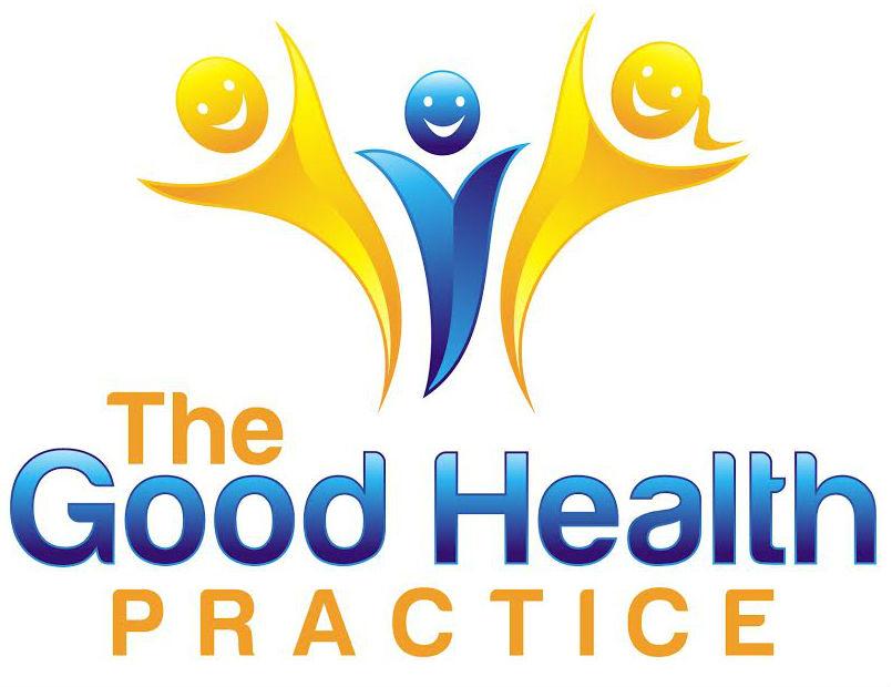 Men's & women's health treatments in Marlow and Baby Scan Studio